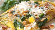 MP_Frittata-med-spinat-og-parmesan