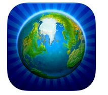 46 FREE Apps For iPhone, iPod Touch and iPad on http://hunt4freebies.com