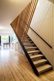 Afbeeldingsresultaat voor trap boekenkast