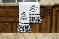 Kitchen Towel Gift Ideas For Friends on kitchen towel cakes, kitchen towel thanksgiving, kitchen towel craft ideas, kitchen towel wine, kitchen towel art, kitchen towel wedding gift, hand towel gift ideas, kitchen accessories gift ideas, kitchen towel animals, kitchen towel diy, kitchen towel display ideas, kitchen towel angel pattern, kitchen towel storage ideas, kitchen towel gift baskets, bath towel gift ideas, kitchen towel embroidery ideas, towel cake ideas, kitchen towel idead, kitchen towel christmas gifts, towel gift basket ideas,