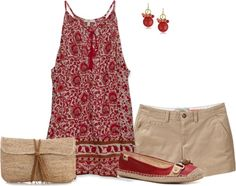 """""""Untitled #367"""" by amy-devito-haustetter on Polyvore"""