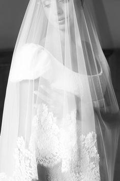 Italian Villa Bridal Inspiration from Honey & Cinnamon Wedding Planner_0011