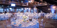 Mile High Station Weddings - Price out and compare wedding costs for wedding ceremony and reception venues in Denver, CO