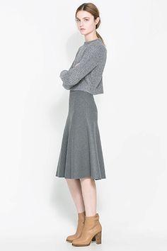 25-shades-of-grey-women-office-wear-ideas-22