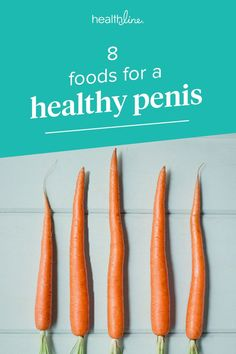 8 Penis-Friendly Foods to Boost T-Levels, Sperm Count, and More Health 8 Foods for Your Penis's Blood Flow, T-Levels, and Sperm Count Men Health Tips, Health Trends, Health And Fitness Tips, Health Diet, Health And Wellness, Health Care, Wellness Fitness, Health Facts, Fitness Diet