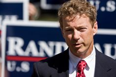 BREAKING NEWS: Pro-Life Rand Paul Announces Campaign for Republican Presidential Nomination http://www.lifenews.com/2015/04/07/pro-life-rand-paul-announces-campaign-for-republican-presidential-nomination/