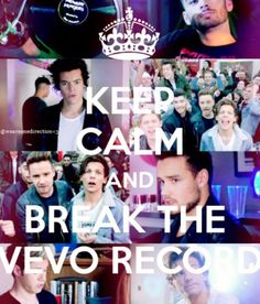 remember -log out of your youtube account -REFRESH NOT REPLAY -open as many windows as possible all playing the video - ACTUALLY WATCH THE VIDEO!!!!