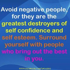 negative people quotes and sayings | Quotes and Funny Things