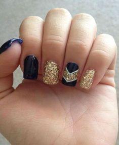 nail art,nail design,manicure,nail art designs,nail polish designs,gel nail designs,pretty nails,arcylic nalis,arylic nail art ideas
