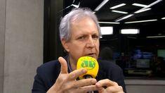Augusto: Gilmar Mendes foi desembarcado no Brasil real