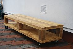 1000 Images About Palette On Pinterest Pallet Tv Pallet Tv Stands And Tvs