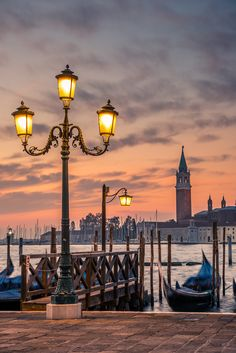 Piazza di San Marco by Axel Ebbing - Photo 266809871 / Beautiful Places To Visit, Wonderful Places, Beautiful World, Great Places, Venice Travel, Italy Travel, Italy Vacation, Places To Travel, Places To Go