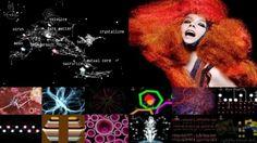El museo ha anunciado la adquisición de la aplicación interactiva creada por Björk en colaboración con el artista Scott Snibbe. music school