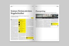 design,editorial,grid,magazine,newspaper,spread-a59cc6c2680f8d6edd3ecf76240f7897_h.jpg (500×333)