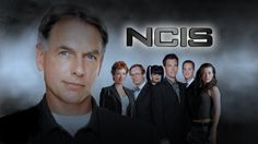 ncis , great show