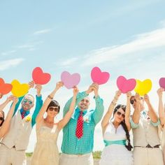 Overwhelmed with the logistics of planning your big day? Join the club! We asked top wedding professionals and real brides around the country to divulge their stress-less secrets.