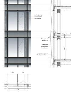 Fassadendetail_Hochhaus-2c26b3b7d698aa48.jpg (1163×1500)