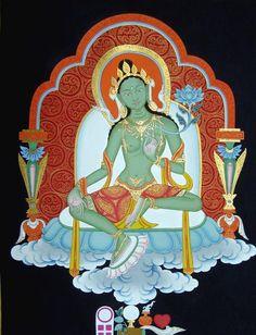 Antiques Ambitious Chinese Tibet Natural White Jade Temple Shakyamuni Sakyamuni Buddha Head Statue