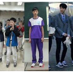 He's growing up well   #produce101 #laiguanlin #Pentagon #btob #clc #hyuna #bts #exo #seventeen #leedaehwi #kimsamuel #twice #ioi #somi #bigbang #gdragon #v #jimin #jhope #jin #taehyung #chanyeol #blackpink #baejinyoung #gfriend #nct #rapmonster #suga #jungkook #yooseonhoo