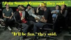 wes johnson smosh - Bing Images