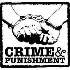 death penalty argumentative essay against