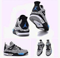 3c2589b9b73 It s time for your little one to shine in a sparkling pair of Air Jordan  Shoes