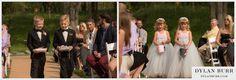 denver wedding photographer vista at applewood twin flower girls ring bearers