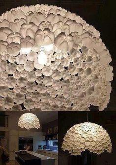Luminaire                                                                                                                                                     Plus