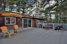 308 Arthur Ave, APTOS Property Listing: MLS® # ML81587304 #HomeForSale #APTOS #RealEstate #BoyengaTeam #BoyengaHomes