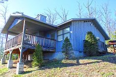 1000 images about gatlinburg cabins with great smoky Best mountain view cabins in gatlinburg tn