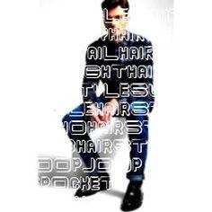 G-star Jeans Damenjeans Attacc Mid Straight WMN 26 27 L32 AUSVERKAUF 22