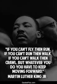 Image result for martin luther king jr quotes