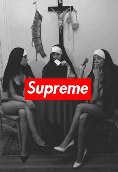 What the fuck is happening Arte Dope, K Wallpaper, Supreme Wallpaper, Mode Blog, Foto Art, Thug Life, Vaporwave, Cool Ideas, Cute Wallpapers
