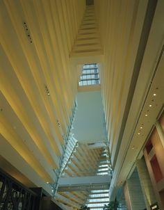 Singapore – Hotel – Marina Bay Sands – Safdie Architects