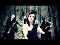 ▶ The Hellfreaks: Boogie Man (Official) - YouTube