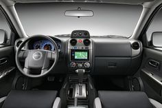 Interior Cars And Specs car wallpaper - Car Wallpaper