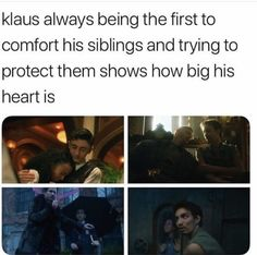 - Popular Netflix Movies,Series and Cartoons Suggestions Fandoms, Geeks, Funny Umbrella, Dysfunctional Family, Under My Umbrella, Funny Memes, Funny Quotes, My Chemical Romance, Academia