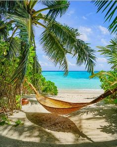 Relax on the beach - megaport media Adventure Quotes, Adventure Travel, Italy Travel, Travel Usa, Share Pictures, Animated Gifs, Travel Scrapbook, Travel Packing, Travel Luggage