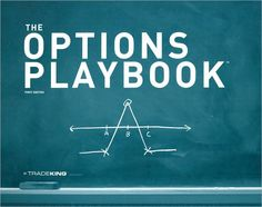 Options volatility & pricing advanced trading strategies and techniques by sheldon natenberg