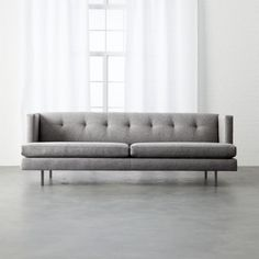 Avec sofa.