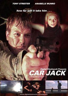 Car Jack 2008