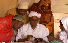 ICTworks™ is a premier resource for sharing and expanding knowledge on appropriate information and communication technologies (ICT) and the implementation processes that can make them sustainable in rural and underserved communities across the developing world (ICT4D).