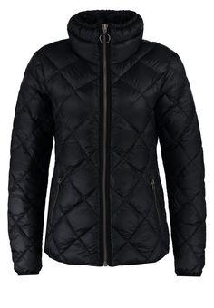 mbyM PATRICIA Down jacket black