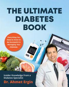 Diabetic Food List, Diabetic Tips, Diabetic Meal Plan, Diabetic Living, Healthy Living, Diabetes Books, Beat Diabetes, Management Books, Diabetes Information
