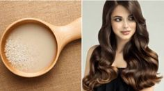 Curry Leaves and Coconut Oil Massage to Prevent Grey Hair – Frauen Haar Modelle Make Hair Thicker, How To Make Hair, Lighten Hair, Coconut Oil Massage, Grey Hair Remedies, Hair Loss After Pregnancy, Increase Hair Volume, Prevent Grey Hair, Extreme Hair Growth