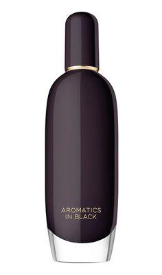 http://www.fragrantica.com/news/Clinique-Aromatics-in-Black-6951.html