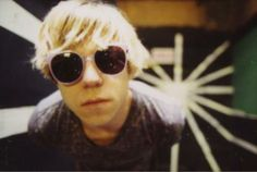 Matt Shultz, Cage the Elephant