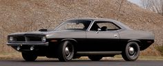 Muscle Cars 1962 to 1972 - Page 715 - High Def Forum - Your High Definition Community & High Definition Resource