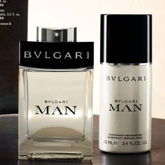 Blvgari! Men's cologne