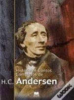 Histórias e Contos Completos de H.C. Andersen